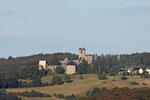 Burg Greifenstein, Greifenstein