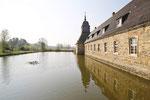Schloss Lembeck, Dorsten