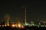 Steag Gruppenkraftwerk, Herne