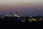 Thyssen-Krupp-Steel, Duisburg