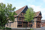 Alte Post, Drensteinfurt