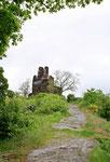 Klosterruine Wolf, Traben-Trarbach