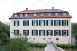 Schloss Berge, Gelsenkirchen