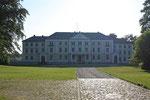 Schloss Lütgenhof, Dassow