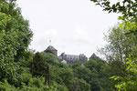 Schloss Burg, Solingen
