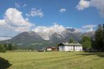 Oberschönau