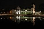 Schloss Hörde, Dortmund