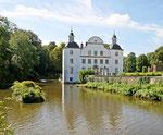 Schloss Borbeck, Essen