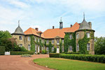 Schloss Itlingen, Ascheberg-Herbern