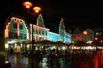 Am Marktplatz, 2009