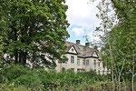 Schloss Wocklum, Balve