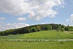 Mühlbachtal, Sundern