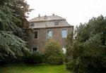 Haus Brempt, Tönisvorst