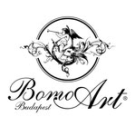 https://www.bomoart.hu/index.php?route=common/home