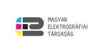 Magyar Elektrográfiai Társaság
