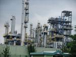 Industrie Polsum