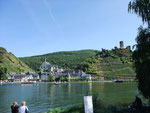 Mosel pur