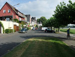 Leutersdorf, Zolltor