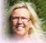 Agnes M. Holdborg