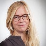 Solyluna Joppien