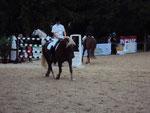 Turnier Erda 2013
