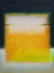 ohne Titel (60x80 cm)