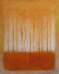 Reliefbild (80x100 cm)
