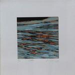 water_2011_silkscreen_15×15cm