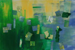 Up and Down_Monotype_2014_