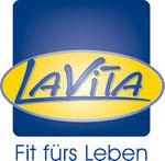 LaVita
