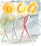 2008 Flammen-Nullen