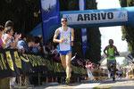 Unesco City Marathon 2014