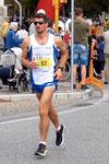 Maratonina di Udine 2013