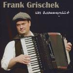www.frankgrischek.de