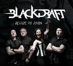 www.blackdraft.de