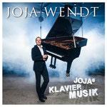 www.jojawendt.de