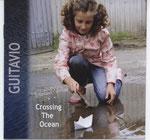 www.guitavio.de