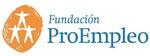 Fundación Proempleo León.