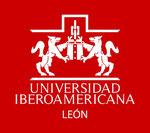 Universidad IBEROAMERICANA campus León