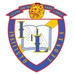 Instituto Leonés A.C.
