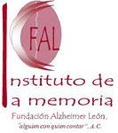 Instituto de la Memoria.
