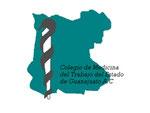 Colegio de Medicina del Trabajo del Estado de Guanajuato A.C.
