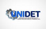 Unidad de Desarrollo y Capacitación para el Trabajo A.C.