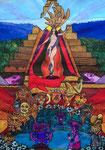 Divine Revelation - SOLD