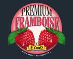 Premium Framboise