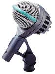 Bassdrummikrofon AKG DD112 für Aufnahmen oder Bühne