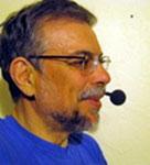 Mikrofon für Ansager & Sänger, die sich viel bewegen und die Hände frei behalten müssen können hier üben: Headset AKG C420, dynamisch, Nierencharakteristik (wenig Übertragungen von Umgebungsgeräuschen), Übertragungsbereich: 60 Hz - 20 kHz