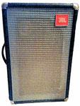 JBL SB 120 K: 2-Wege Box, 8 Ohm