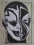 Art Africa II