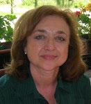 Rosa Contadini